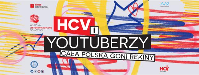 HCV_wydarzenie_fb